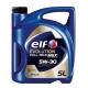 ELF Evolution Fulltech MSX 5W30 5L Automobiliams