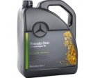 MB Motor Oil 229.52 5W30 5L Automobiliams