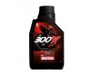 MOTUL 300V 5W30 FACTORY LINE 4T 1L