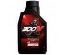 MOTUL 300V 15W60 FACTORY LINE OFF ROAD 4T 1L