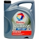 TOTAL Quartz Ineo MC 3 5W30 5L Automobiliams