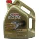 CASTROL Edge Titanium FST 0w30 5L Automobiliams