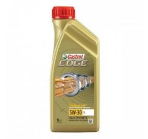 Castrol Edge Titanium FST LL 5W30 1L Automobiliams