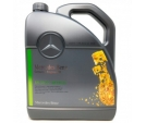 MB Motor Oil 229.51 5W30 5L Automobiliams
