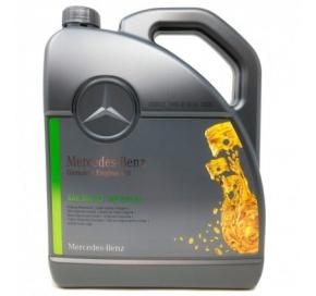 MB Motor Oil 229.51 5W30 5L Automobiliams