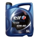 ELF Evolution 700 STI 10W40 5L Automobiliams