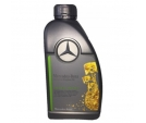 MB Motor Oil 229.51 5W30 1L Automobiliams