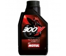 MOTUL 300V 10W40 FACTORY LINE 4T 1L